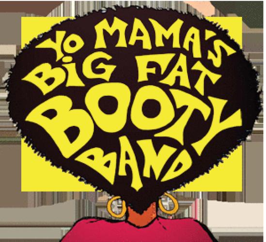 Fat Mama Band