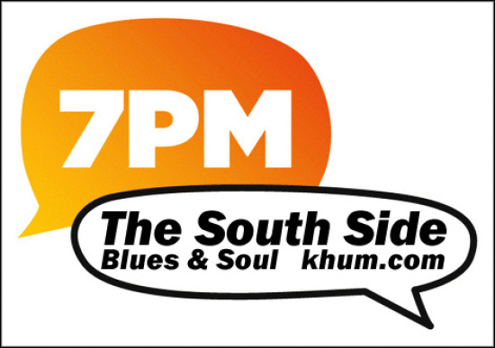 The South Side | 7pm