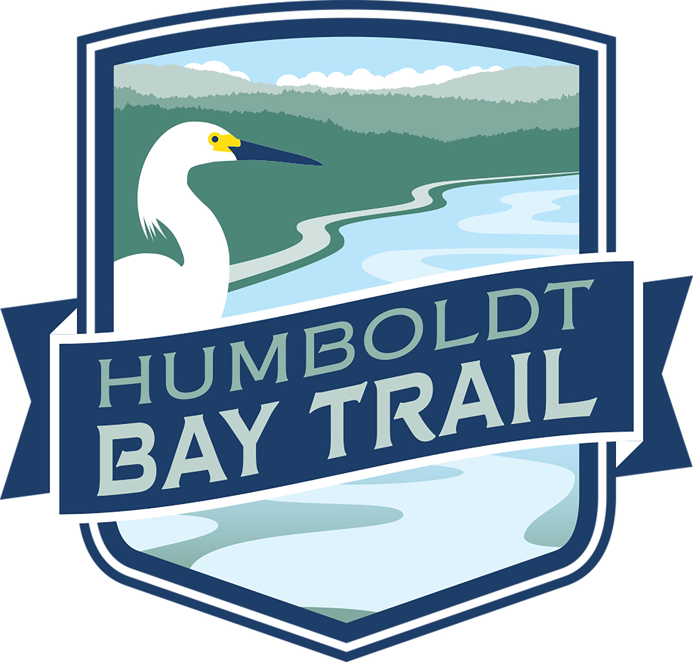 Image result for humboldt bay trail