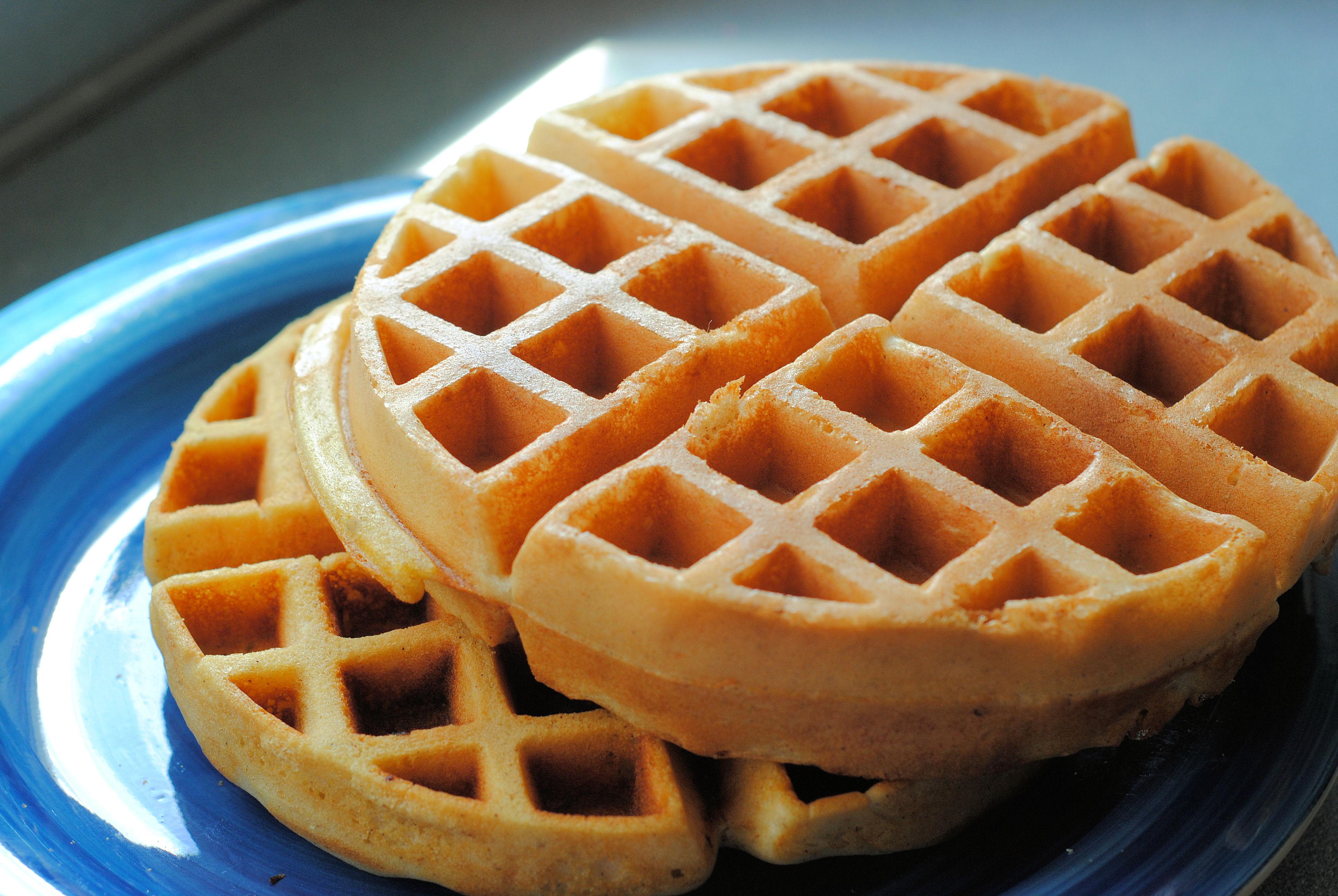 rofl-waffle - FIMFiction.net