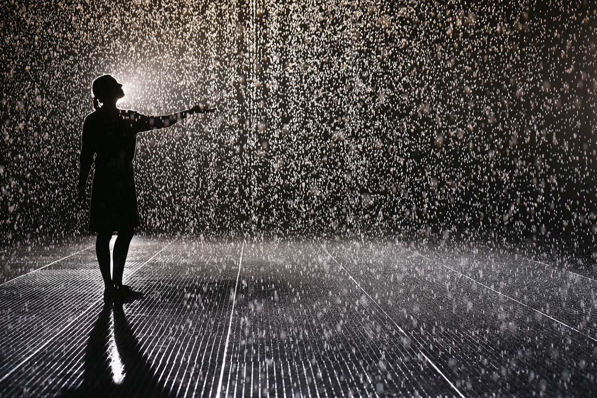 Бороо | Чихэвчтэй хүмүүст